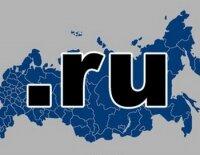 Совет Федерации одобрил закон  о «черном списке» сайтов