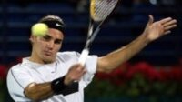 Wimbledon: возвращение Роджера Федерера