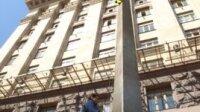 Когда будут выбирать мэра Киева?