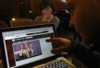 Госдума обяжет владельцев блогов платить налоги с рекламы
