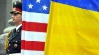 США предупреждают о возможных санкциях в отношении Украины
