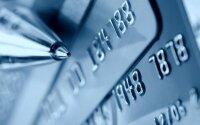 НБУ: законопроект для платежных систем