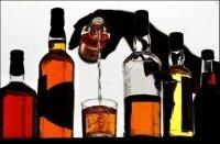 Рекламу алкоголя запретят в интернете