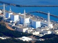 Японские АЭС не соответствуют требованиям безопасности