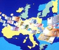 Полный крах рынков Испании