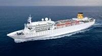 У средиземноморских круизных лайнеров есть определенные недостатки