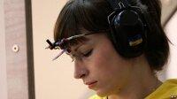 Украинка Елена Костевич завоевала вторую бронзу в Лондоне