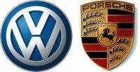 Porsche полностью перешел к Volkswagen