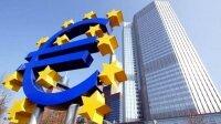 Греция сокращает расходы еще на $14 млрд