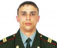 Сотрудник полиции погиб в результате ДТП на Алтае