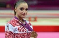 Медали сборной России на Олимпиаде в Лондоне. 6 августа
