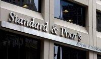Standard & Poor's: новый рейтинг Греции