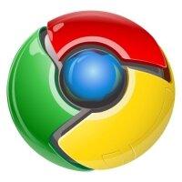 Google Chrome взял треть рынка браузеров