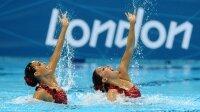11-й день Олимпиады в Лондоне: Россия завоевала 3 золотых медали