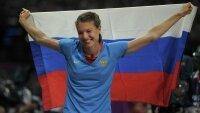 12-й день Олимпиады в Лондоне: российская сборная выиграла 4 медали