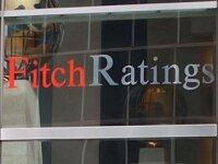Fitch подтвердило стабильный ААА рейтинг Германии