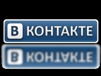 ВКонтакте преобладают матерщинники, а на Фейсбуке сидят циники