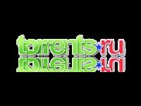 Хакеры взломали торрент-ресурс RuTracker