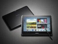 16 августа в США стартовали продажи Galaxy Note 10.1