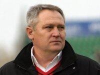 Юрий Красножан стал главным тренером ФК «Кубань»