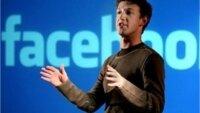 Состояние Марка Цукерберга за один день уменьшилось на $600 миллионов