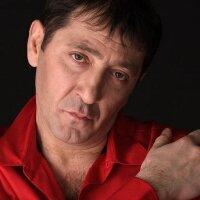 Григорий Лепс получил шокирующий подарок от киевской милиции
