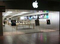 Apple будет осуществлять прямые поставки в Россию: цены снизятся