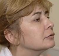 Подробности криминального прошлого Ирины Агибаловой из Дома-2