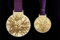 Московские власти приняли решение о выплате дополнительных премий олимпийцам