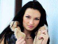 Евгения Феофилактова из Дома-2 готова родить в прямом эфире