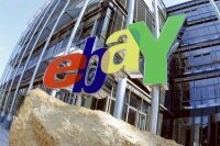 Аукцион eBay ввел запрет на продажу магических товаров