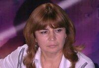 Ирина Агибалова не уйдет из Дома-2, пока существует проект