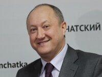 Губернатор Краснодарского Края уволил всех министров