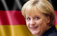 Во главе списка самых влиятельных женщин мира по версии Forbes встала Ангела Меркель