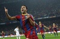 «Реал» в первой встрече Суперкубка Испании проиграл «Барселоне»