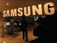 Победа Apple привела к резкому падению акций Samsung