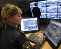 Служба внешней разведки будет влиять на общественно мнение при помощи соцсетей