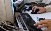 Сайт правительства Киргизии подвергся хакерской атаке