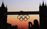 Сегодня в Лондоне стартуют Паралимпийские Игры