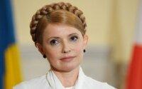 Приговор Тимошенко оставили без изменений