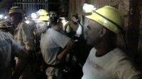 Корпорация Alcoa закрывает крупный завод на Сардинии