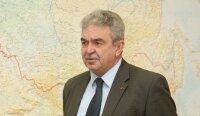 Владимир Путин отправил в отставку главу космического центра имени Хруничева