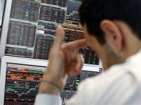 Moody's планирует снизить рейтинг Евросоюзу