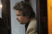 Казанский убийца давал показания под давлением правоохранителей