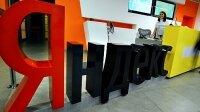 Яндекс запустил новый сервис по правописанию