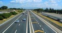 «Автодор» увеличит максимальную скорость на российских дорогах до 130 км/ч