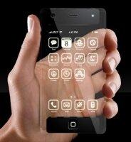 Дата выпуска iPhone 5 назначена на 12 сентября