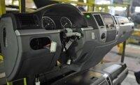 В «Сколково» разработали автопилот для автомобилей