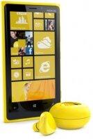 Эксперты недовольны новым смартфоном от Nokia