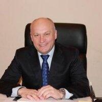 Главу управления Минсельхоза России задержали за вымогательство крупной взятки